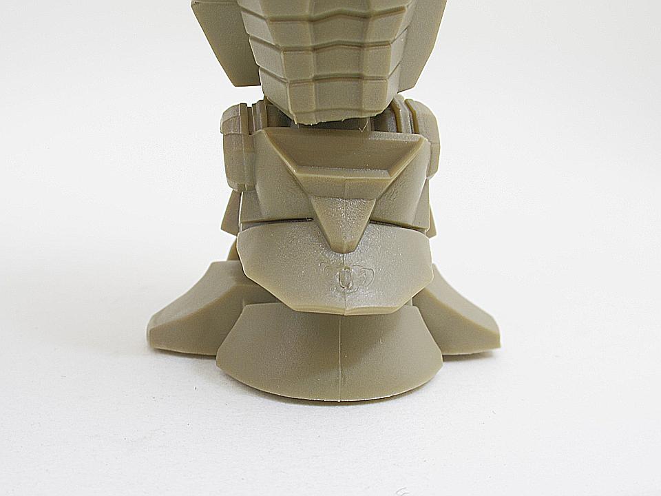 ROBOT魂 ブレザー・フェニックス38
