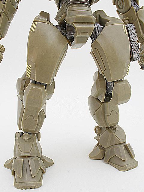 ROBOT魂 ブレザー・フェニックス21