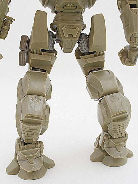 ROBOT魂 ブレザー・フェニックス22