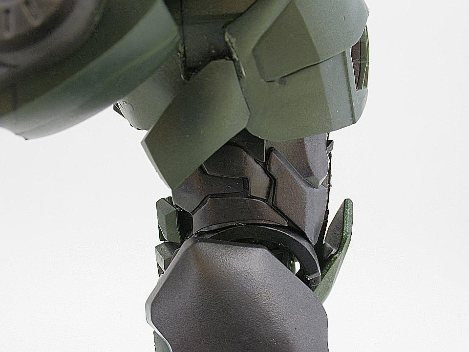 ROBOT魂 タイタン・リディーマー29