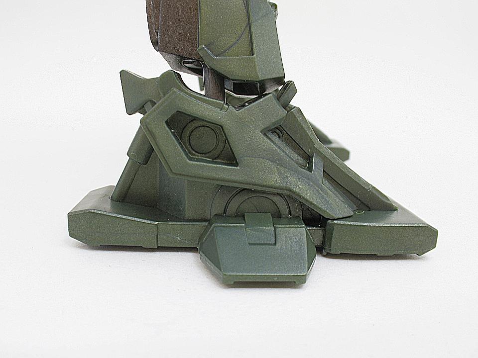 ROBOT魂 タイタン・リディーマー32