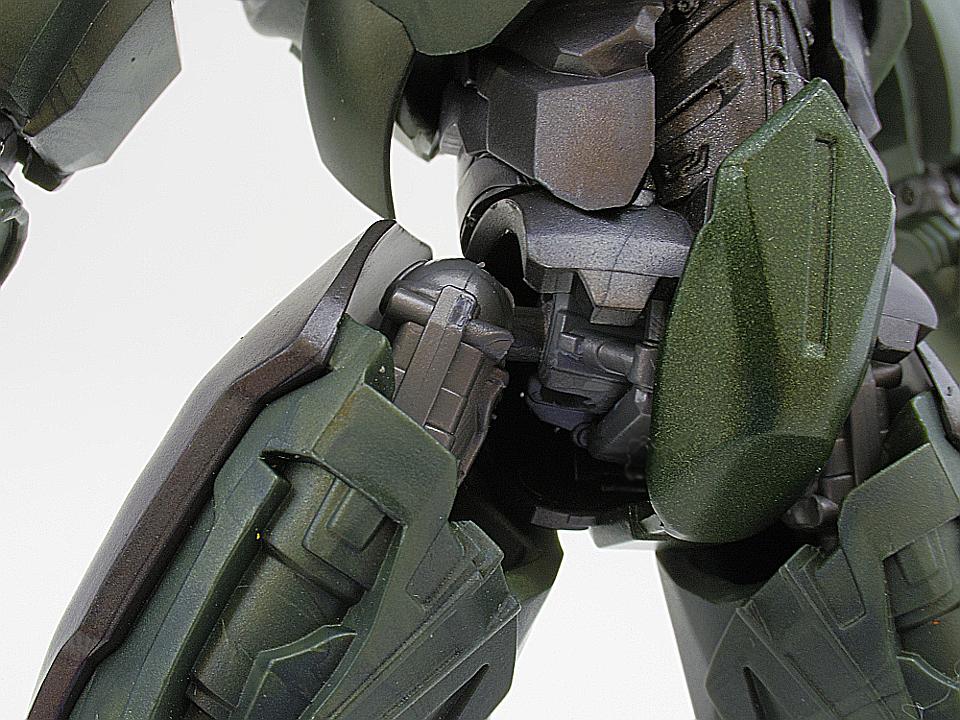 ROBOT魂 タイタン・リディーマー34