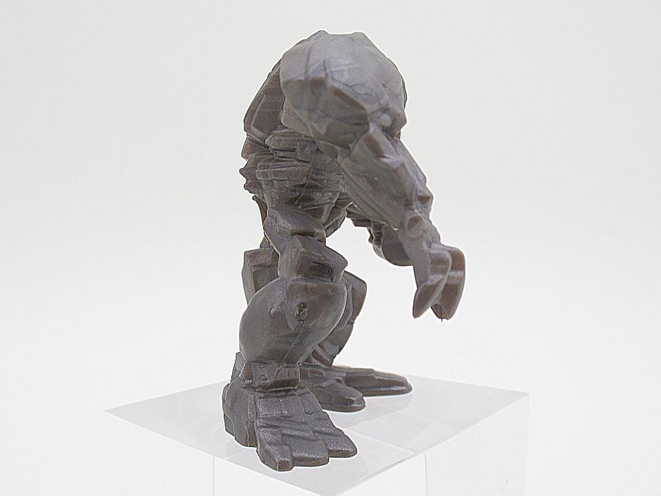 ROBOT魂 タイタン・リディーマー45