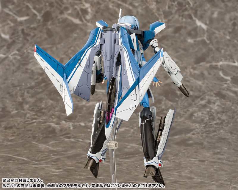 ACKS マクロスΔ VF-31J ジークフリードTOY-SCL2-83424_06