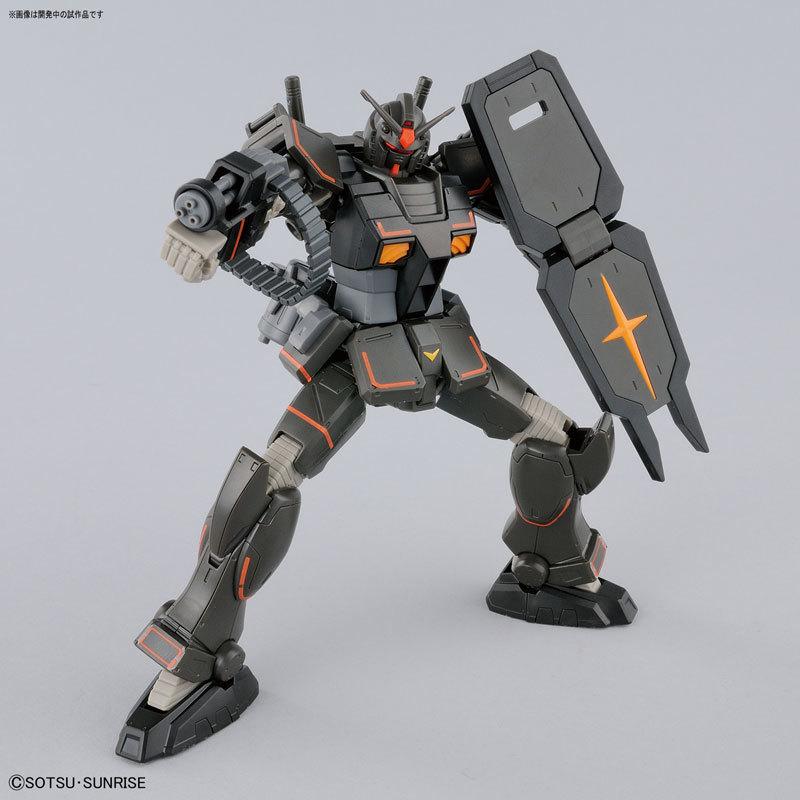 HG ガンダムFSDTOY-GDM-3621_01