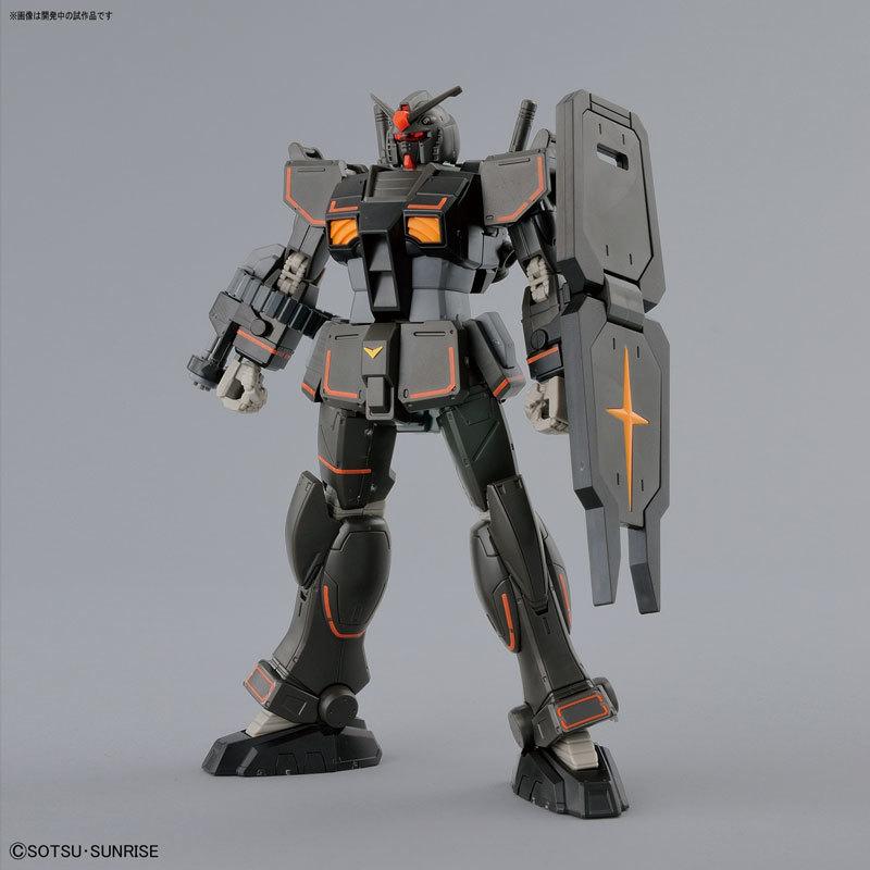 HG ガンダムFSDTOY-GDM-3621_02