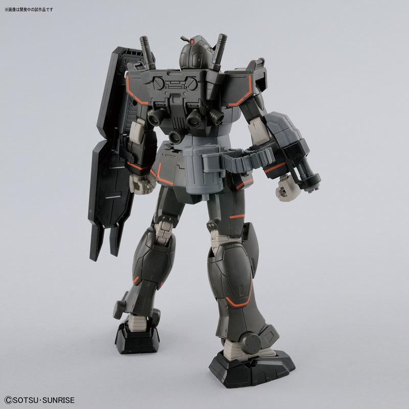 HG ガンダムFSDTOY-GDM-3621_03
