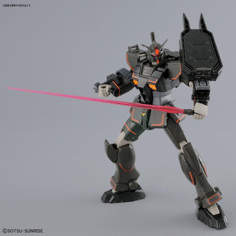 HG ガンダムFSDTOY-GDM-3621_04