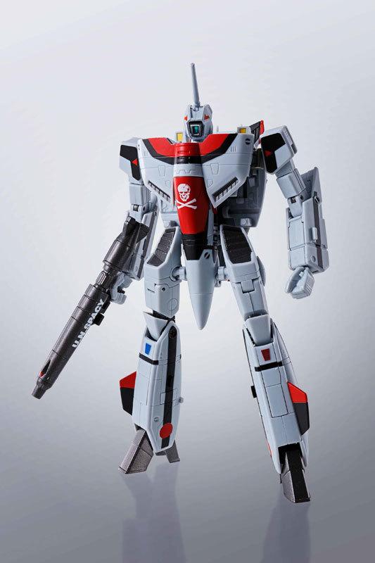HI-METAL R VF-1A スーパーバルキリー(一条輝機)FIGURE-035168_01