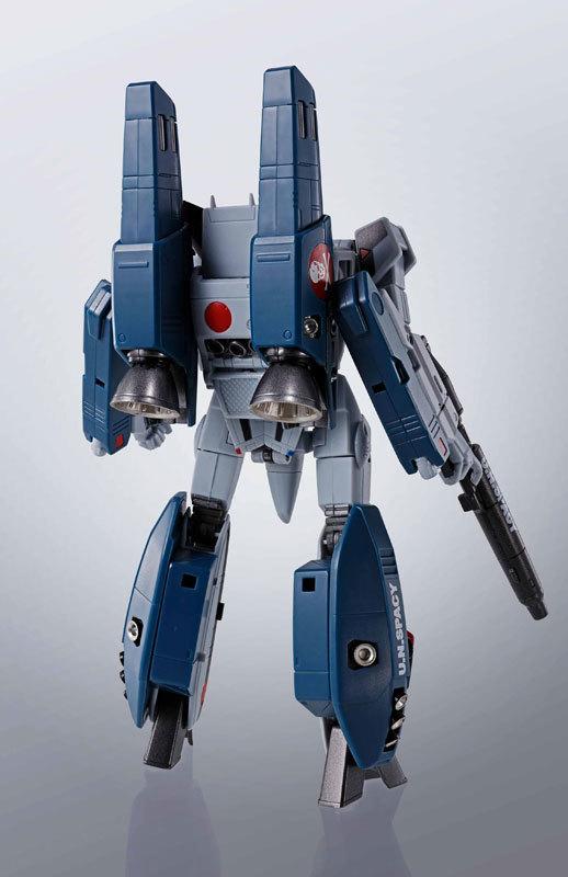 HI-METAL R VF-1A スーパーバルキリー(一条輝機)FIGURE-035168_02