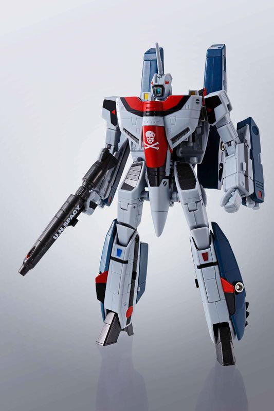 HI-METAL R VF-1A スーパーバルキリー(一条輝機)FIGURE-035168_03