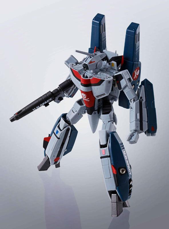 HI-METAL R VF-1A スーパーバルキリー(一条輝機)FIGURE-035168_05