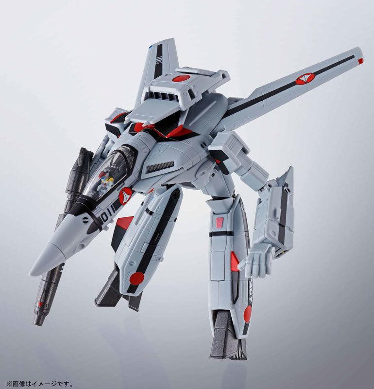 HI-METAL R VF-1A スーパーバルキリー(一条輝機)FIGURE-035168_06