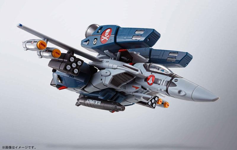 HI-METAL R VF-1A スーパーバルキリー(一条輝機)FIGURE-035168_08