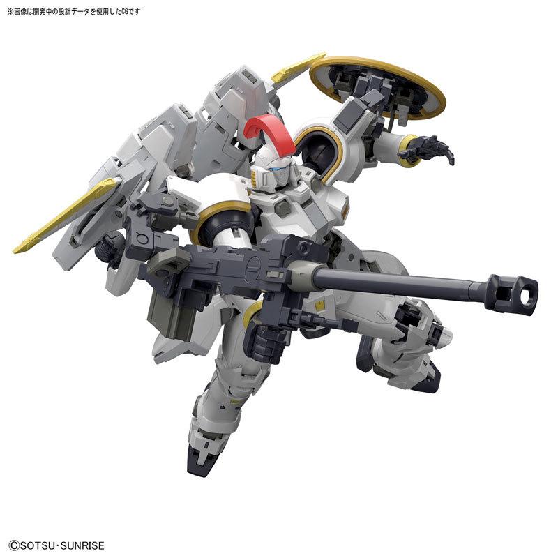 RG トールギス EWTOY-GDM-3623_01