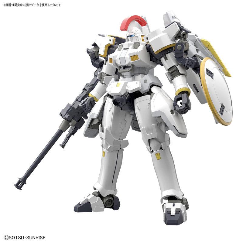 RG トールギス EWTOY-GDM-3623_02