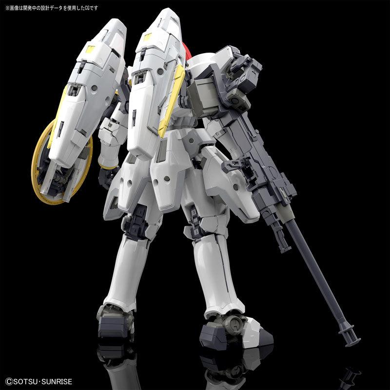 RG トールギス EWTOY-GDM-3623_03
