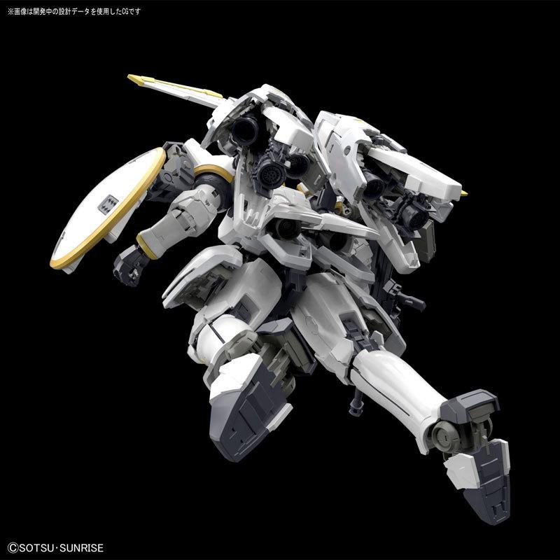 RG トールギス EWTOY-GDM-3623_04