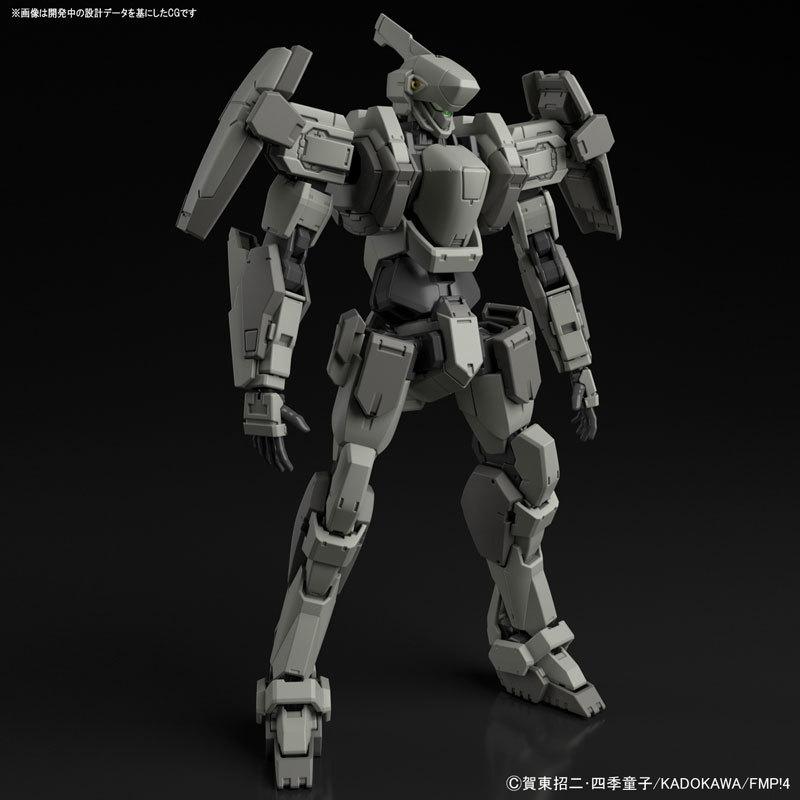ガーンズバック (マオ機) VerIVTOY-RBT-4469_02