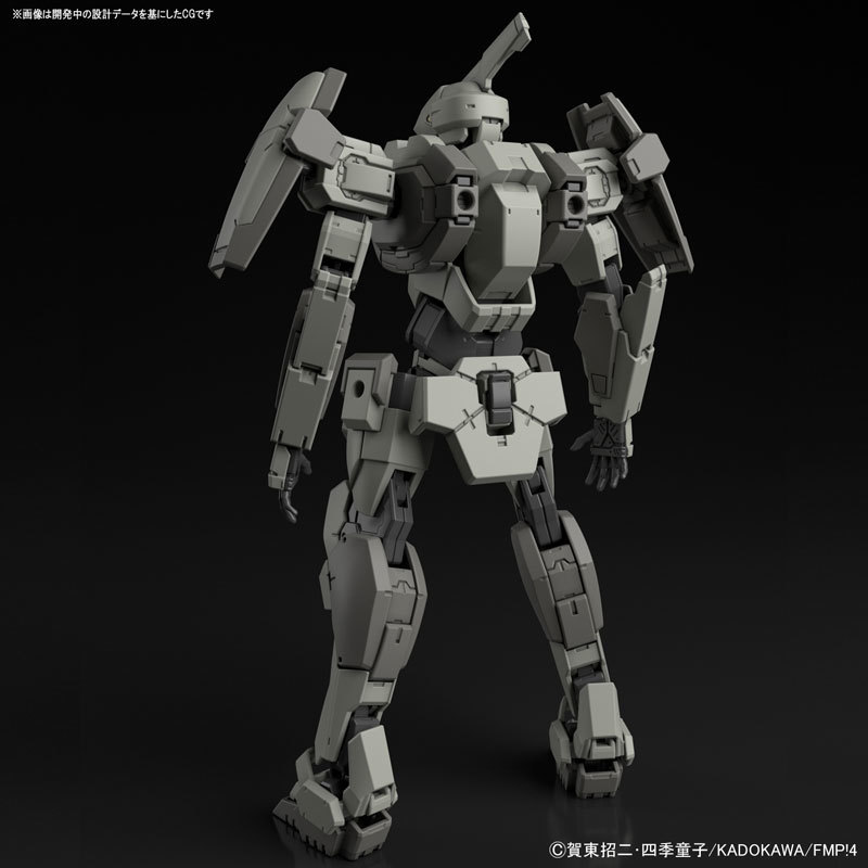 ガーンズバック (マオ機) VerIVTOY-RBT-4469_03