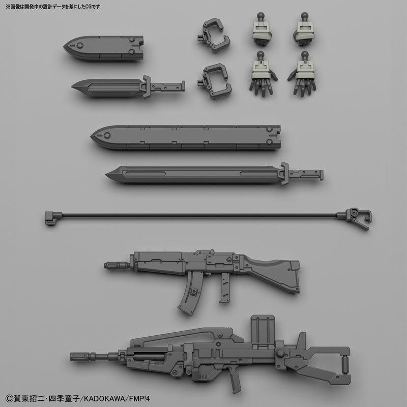 ガーンズバック (マオ機) VerIVTOY-RBT-4469_04