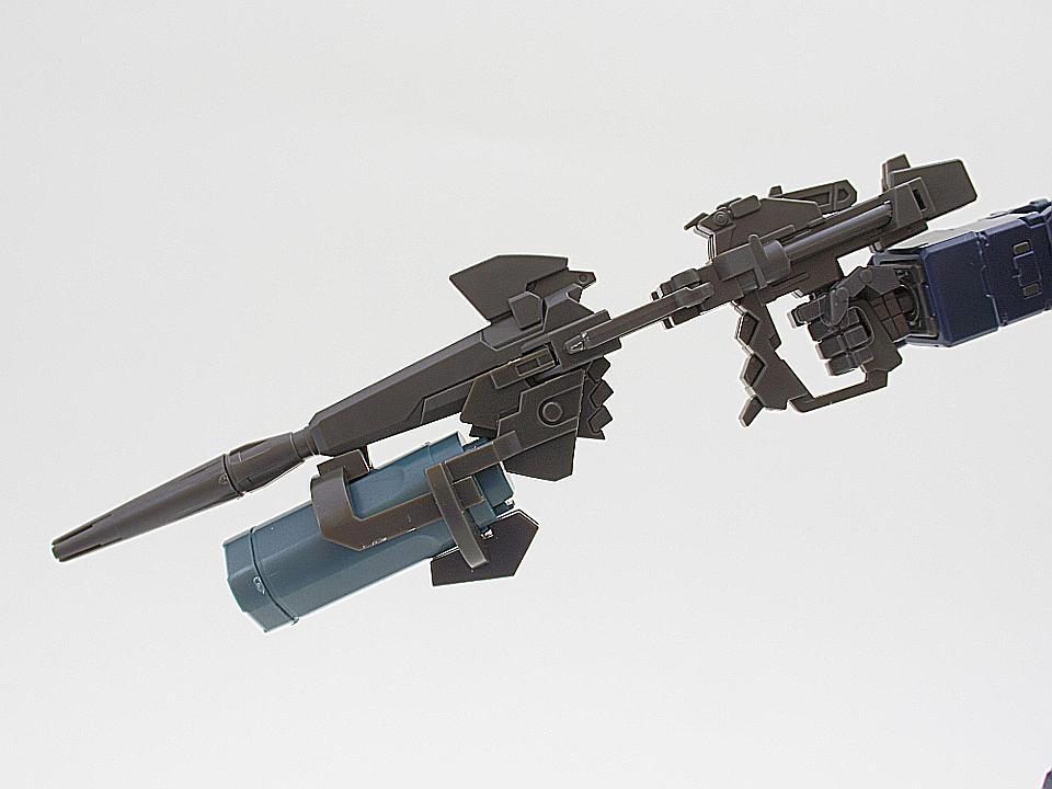 RG バンシィノルン33