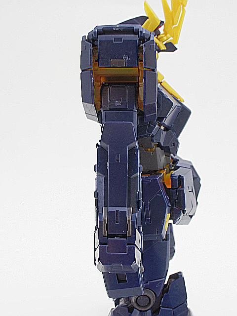 RG バンシィノルン26