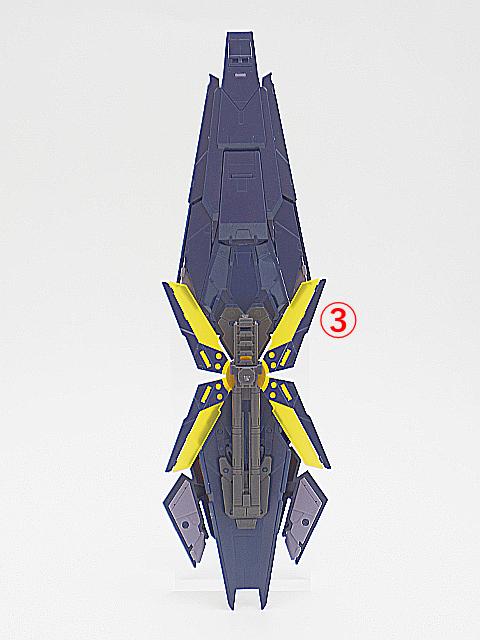 RG バンシィノルン54