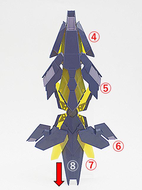 RG バンシィノルン55