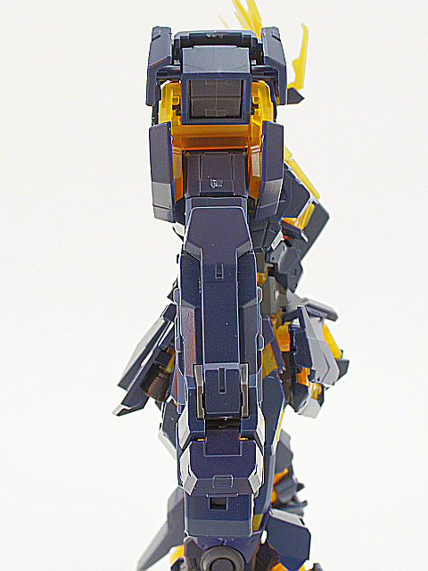RG バンシィノルン78