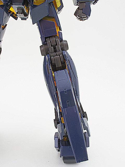 RG バンシィノルン80
