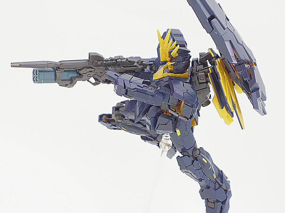 RG バンシィノルン92