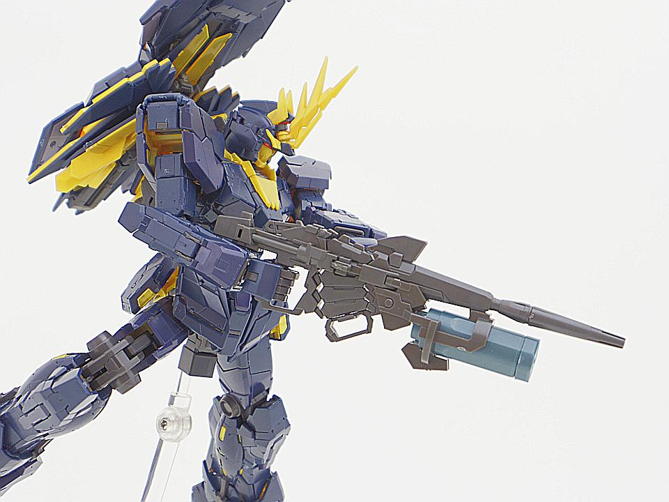RG バンシィノルン93