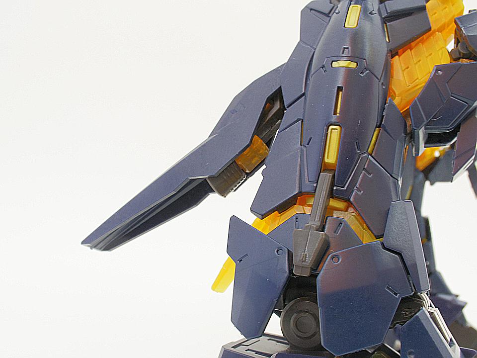 RG バンシィノルン82
