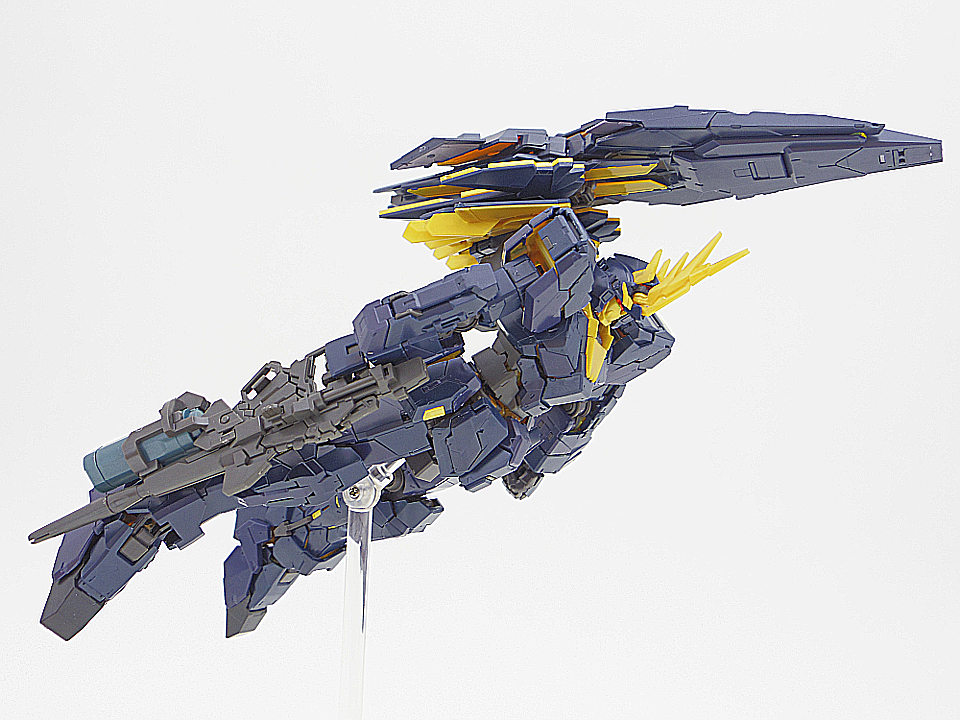 RG バンシィノルン84