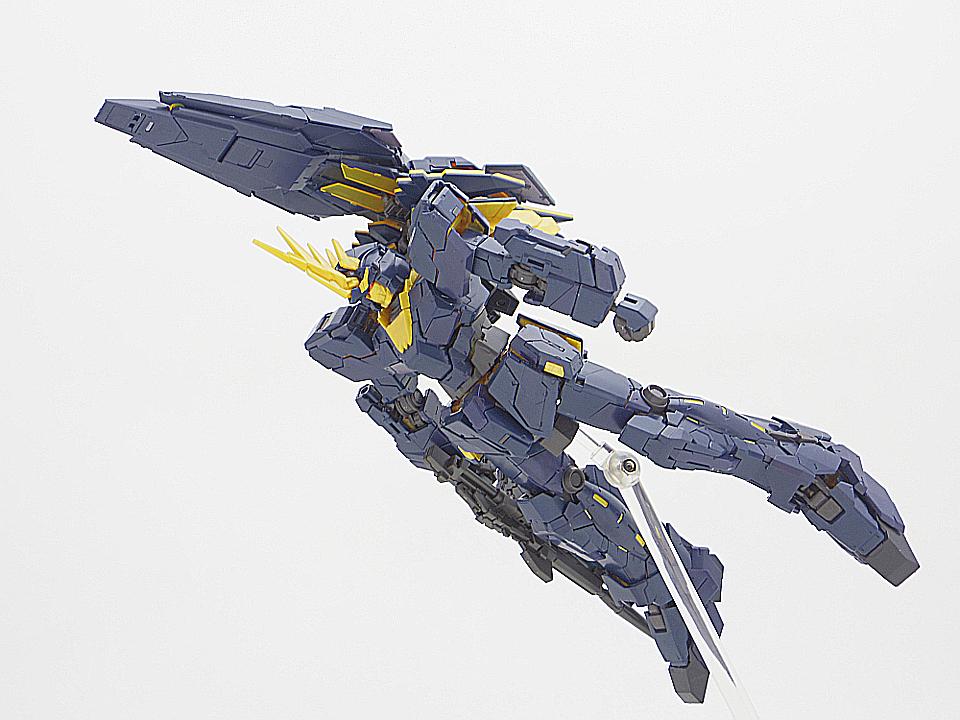 RG バンシィノルン85