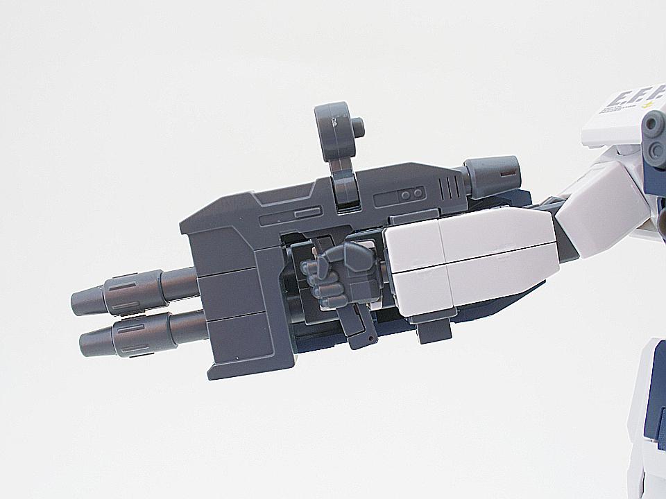 HGUC BD3号機50