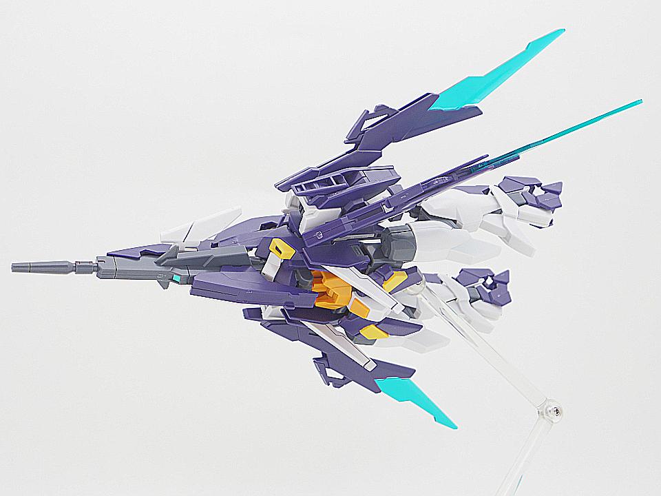 HGBF AGEⅡマグナム56