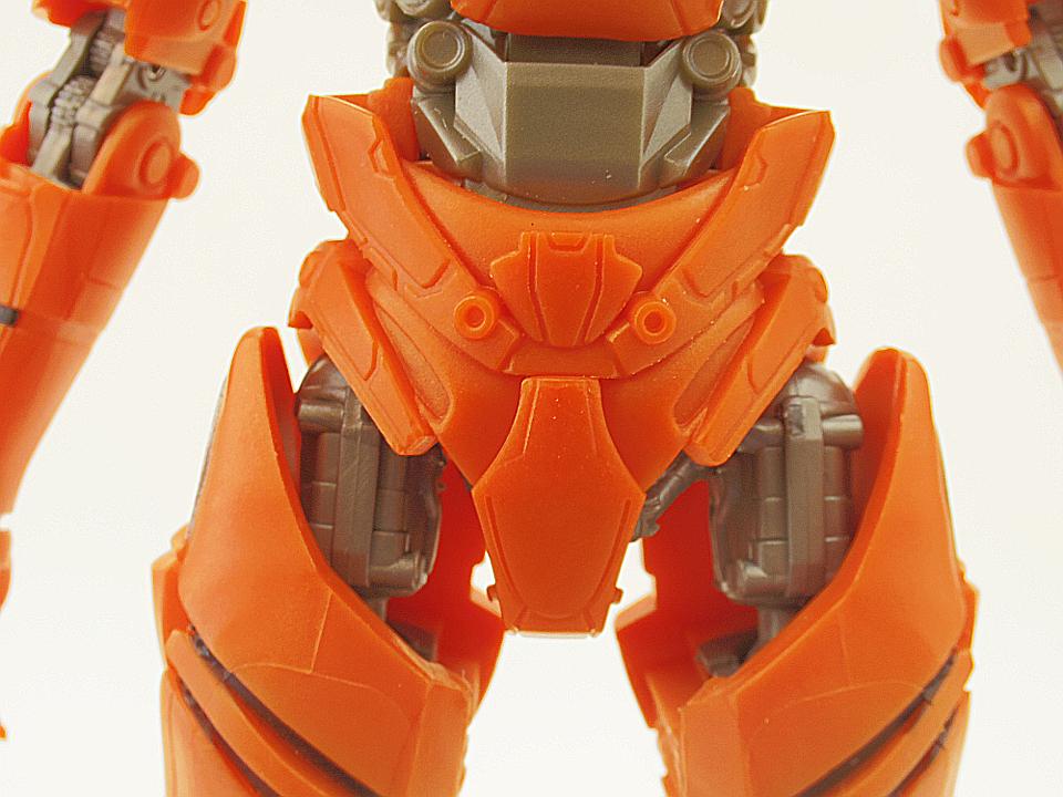 ROBOT魂 セイバーアテナ12