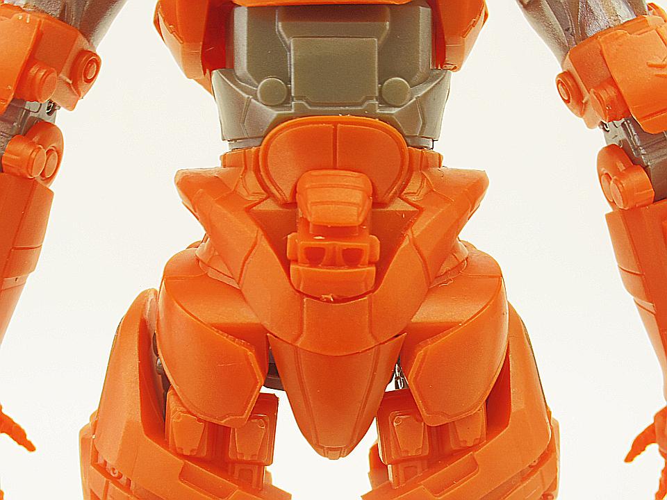 ROBOT魂 セイバーアテナ18