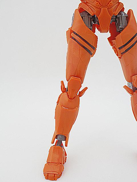 ROBOT魂 セイバーアテナ24