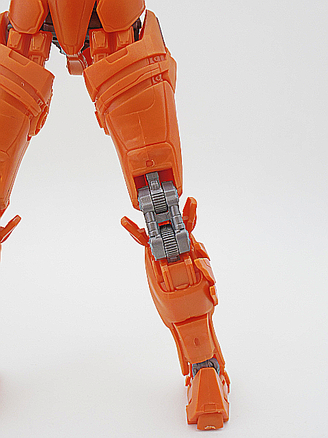 ROBOT魂 セイバーアテナ26
