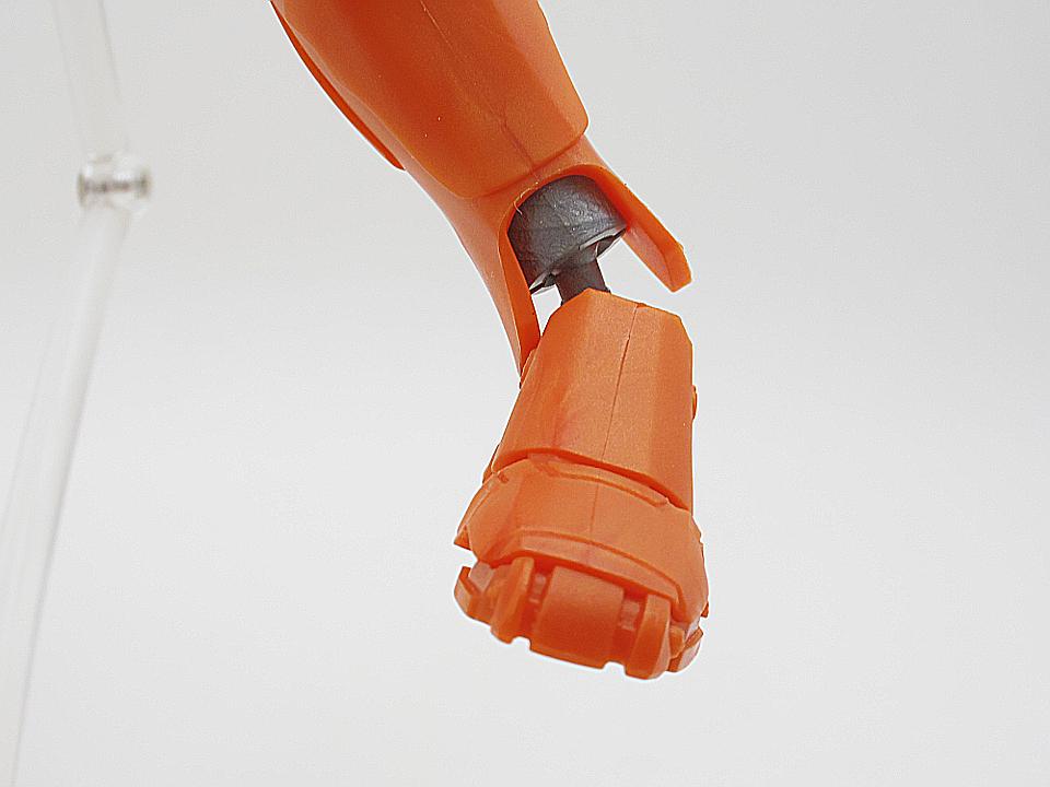 ROBOT魂 セイバーアテナ33
