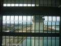 新湊大橋あたり2