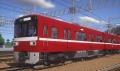 KQ1500 (6)