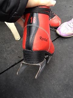 skate203.jpg