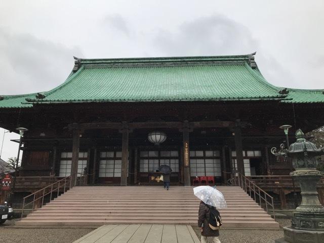 大福と護国寺 (4)