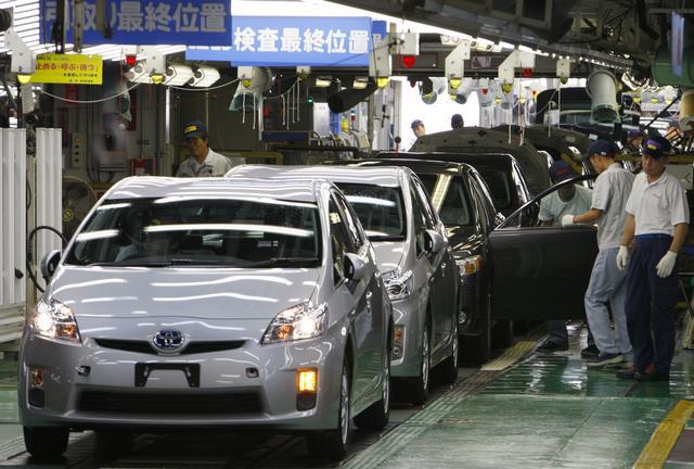 japan-toyota-hybrid-2009-7-5-23-50-29.jpg