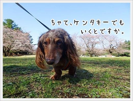 fc2_2018-03-26_04.jpg