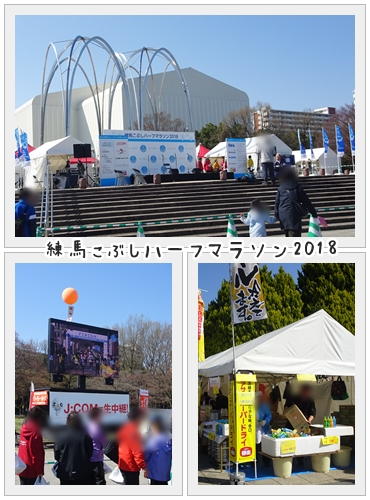 fc2_2018-03-28_01.jpg